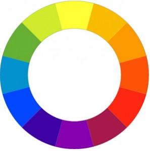 komplementfarger