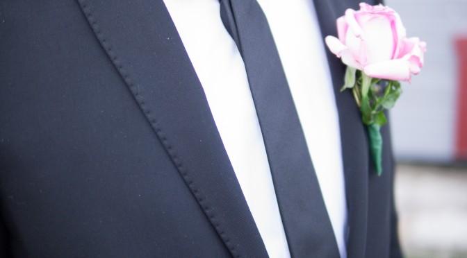 Bröllopsfoto – tips för lyckade bilder från bröllopet